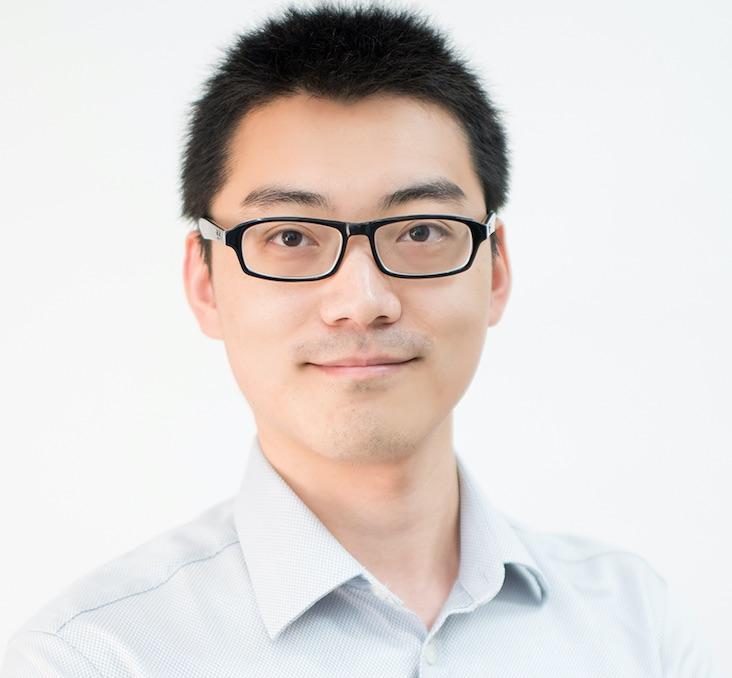 Dakuo Wang