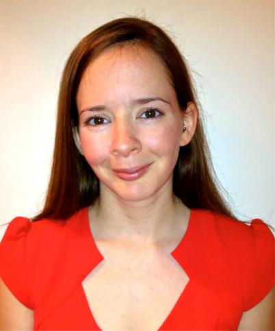 Jessica Vitak