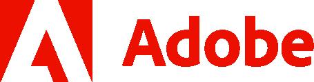 Adobe_Corporate_Horizontal_Lockup_Red_RGB