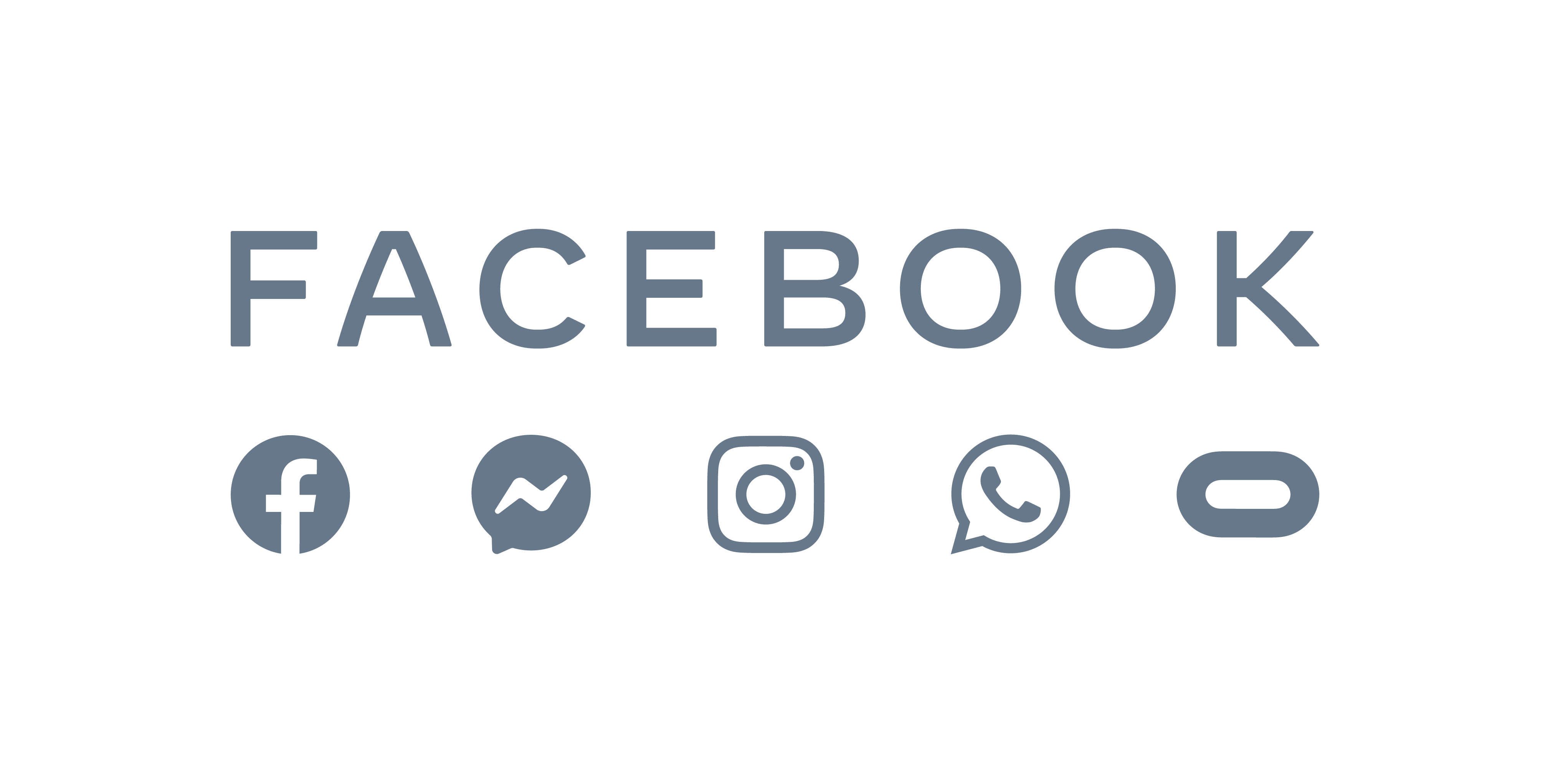 FBco_Interim_family_lockup_Stacked_FB_Blue_Gray_RGB